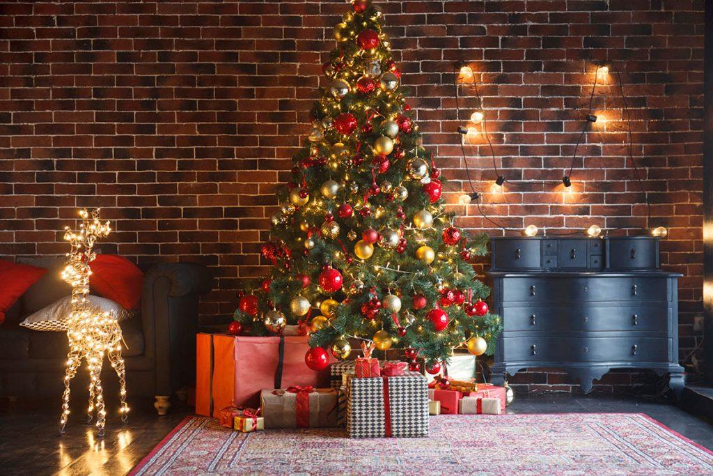 Apprendre La Photo Les Cadeaux De Noel Quil Vous Faut