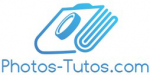 logo-photos-tutos